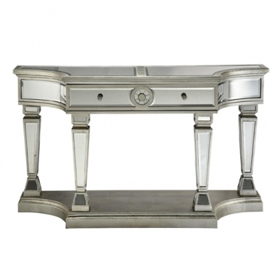 Stein World 12508 Console Table