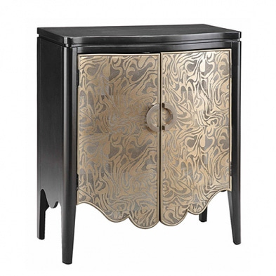 Stein World 57326 Cupboard Accent Cabinet(스테인월드 콘솔/엑센트)